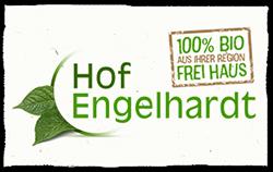 Website - Hof Engelhardt